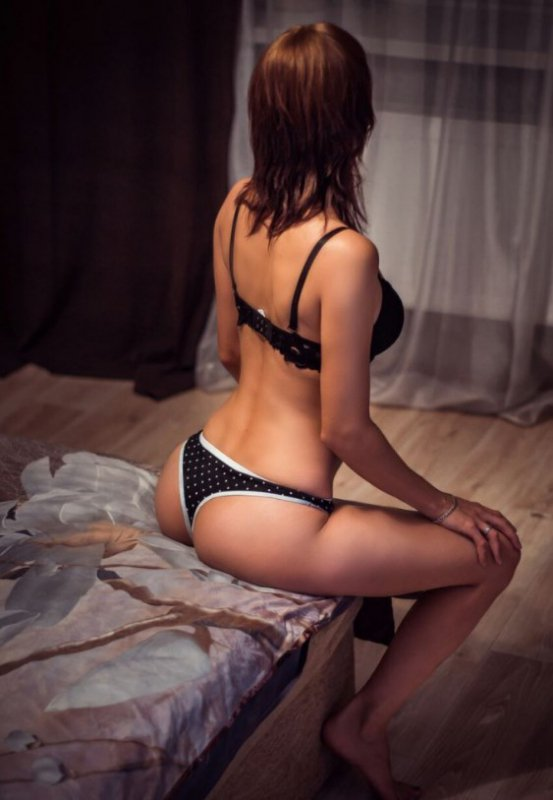Женя краснодар проститутка